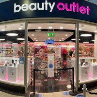 Beauty Outlet opens new retail store at York Designer Outlet