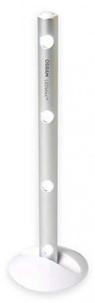 Battery Led Stick Spots Display Lighting Ltd