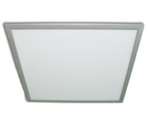 LED Panels 40W 595mm x 595mm LED Panel Light - Silver