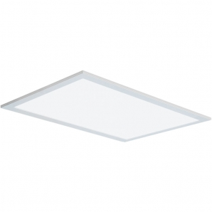 LED Downlights LED Panels
