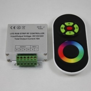 LED Lighting LED Controllers