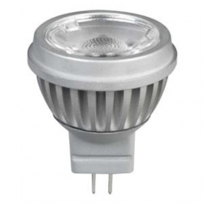 LED Lighting LED Retrofit Lamps