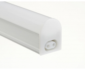 LED Linear Display Lighting LED Link Lights