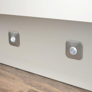 LED Lighting LED Plinth Lighting