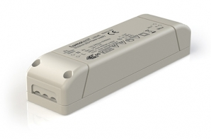 Lighting Control 24V DC Constant Voltage LED Drivers