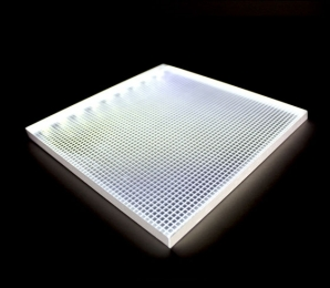 Cabinet & Showcase Lighting LED LiteSHEET