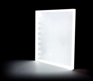 LED LiteSHEET Made to Measure LED Litesheet