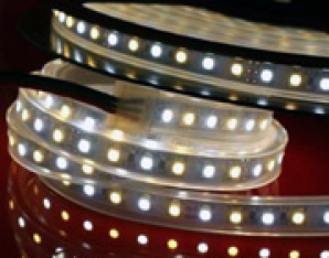 LED Lighting LED Adhesive Strips