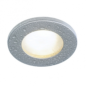 Outdoor Lighting Outdoor Downlights