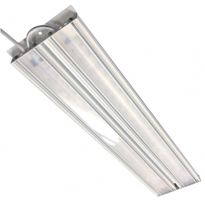 LED Lighting USPLED Under-Shelf Light