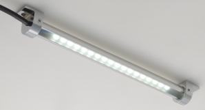 LED Lighting DLED Circular Linear Luminaires