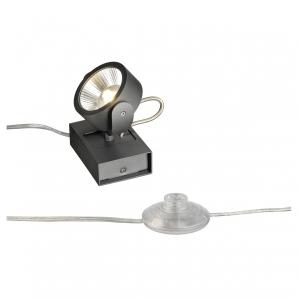 Floor Standing Spotlights - Display Lighting Ltd