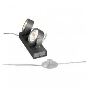 Portable Exhibition Lighting : Exhibition display lighting exhibition lighting and exhibition