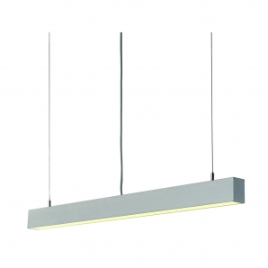 Window Display Lighting GLED High Output Suspended Luminaires