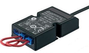 Lighting Control Converters