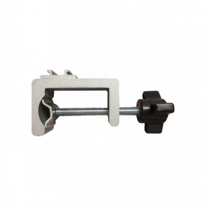 Lighting Control Spotlight Clamps & Clips