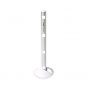 Exhibition Display Lighting Battery LED Stick Spots