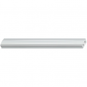 LED Linear Display Lighting LED Mini Link Light