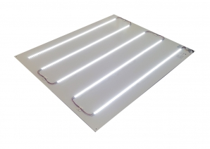 LED Linear Display Lighting LED LightPANELs