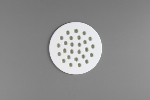 PyraLED Downlights - NEW PYRALED C26 45W
