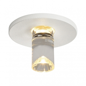 LED Downlights LIGHTPOINT Downlights