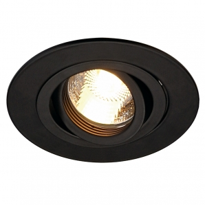 Window Display Lighting GU10 LED Downlights