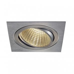 Jewellery Lighting NEW TRIA COB LED