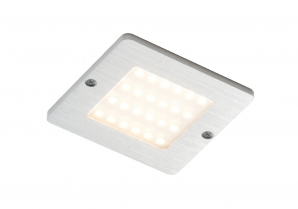 Jewellery Lighting POLAR LED Downlights