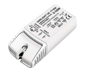 Lighting Control 12V AC Electronic Transformers