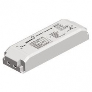 Lighting Control 12V DC Constant Voltage LED Drivers