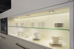 LED Lighting LED UNDER CABINET Lighting
