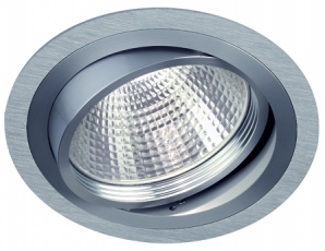Window Display Lighting Metal Halide Recessed Downlights