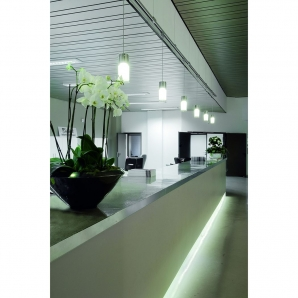 Window Display Lighting 1 CIRCUIT Track Luminaires
