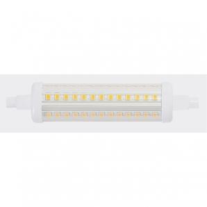 5w 1050lm2700kDisplay Led 10 Lighting Lamp Linear Ltd 118mm edorBWQCx