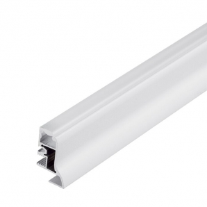 Museum Lighting Aluminium LED Profiles