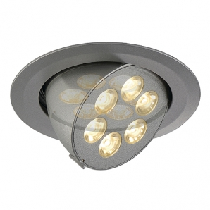 LED Lighting LED PowerLED Downlights
